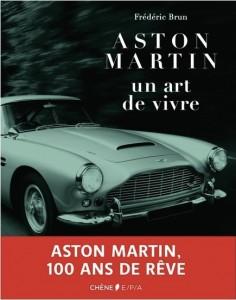 aston-martin-un-art-de-vivre couverture basse def