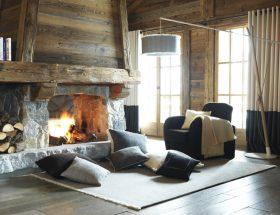 Arpin : une petite laine pour l'hiver ?