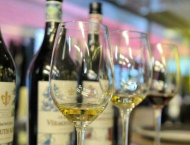 Un vermouth… mais royal !