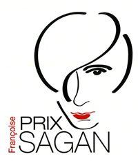_200logo prix sagan