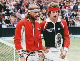 Tennis(tyle)