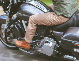 Discover More par Harley-Davidson