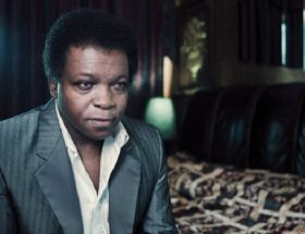 LEE FIELDS en concert