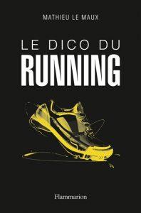 dico runnning
