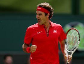 Pourquoi la Suisse doit remporter la Coupe Davis