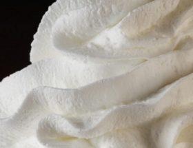 Chantilly : la crème de vos désirs