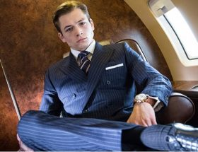 Kingsman & Bremont : partenariat so British