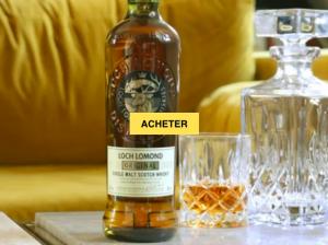 whisky-hardis-raffineurs