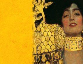 Klimt et la Sécession : l'art et l'or