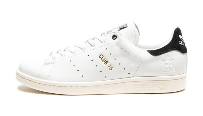 adidas-stan-smith-Club 75