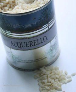 risotto-crevettes-gingembre-avec-acquerello-L-TDavp3