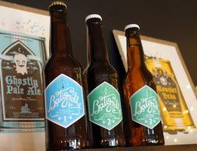 Paris Beer Week : ça mousse aux Batignolles !