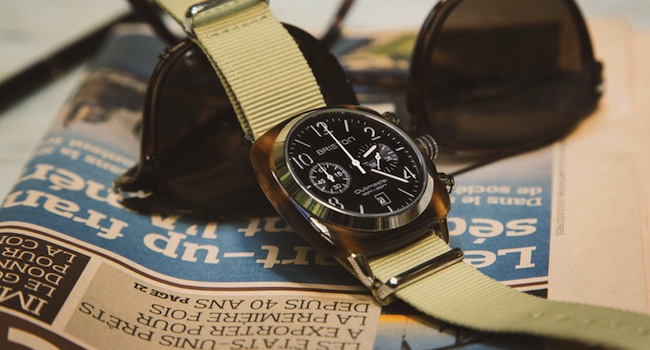 Briston-chronographe-3 copie