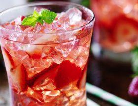 Gallo : osez les cocktails à base de vin