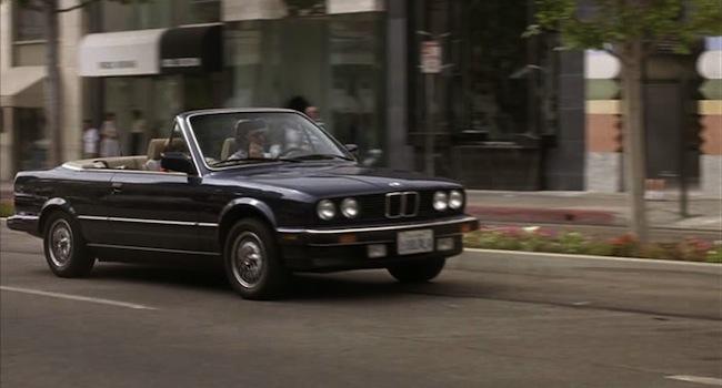 Pretty-Woman-1988-BMW-325i-Cabrio-