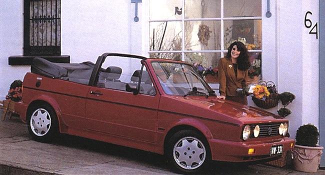 cab05