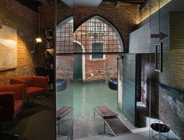 Biennale de Venise : notre sélection d'hôtels