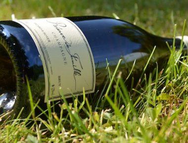Champagne Picard & Boyer : une affaire de famille