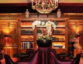 Maison Souquet, le plaisir en héritage