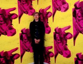 Andy Warhol : l'art de la consommation