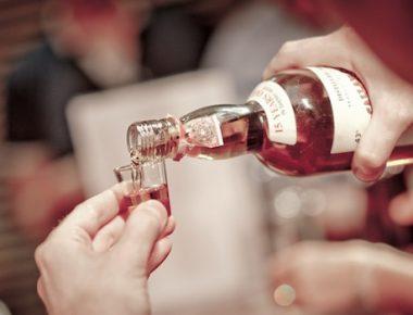 Comment déguster un whisky ?