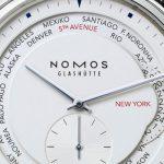 nomos-wempe-newyork-intro