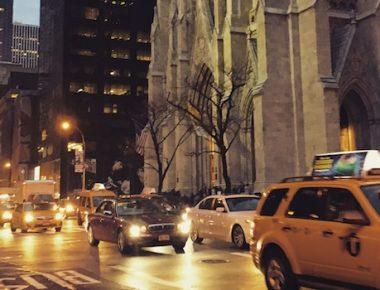 10 (nouvelles) bonnes raisons d'aller à New York