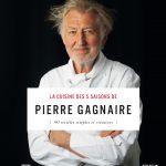 5.Pierre Gagnaire couverture