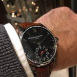 Frédérique Constant Horological Smartwatch 3