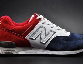 Sneakers de légende