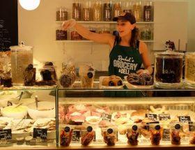 Rachel's Grocery, l'épicerie nord-américaine du Haut Marais