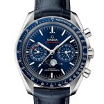 Omega Speedmaster moonphase_304.33.44.52.03.001