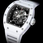 RM 055 Bubba Watson_front
