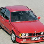 BMW635CSi-1648_5