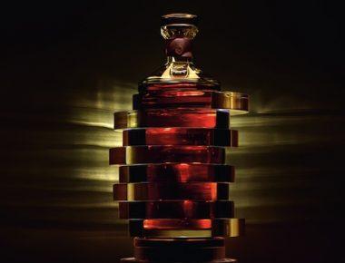 Hennessy 8 (ème génération)