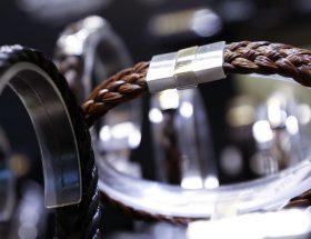 Bracelets Albanu