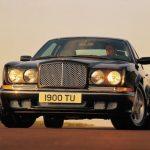 Bentley-Continental_T-2002-1600-02