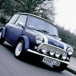 Mini-Cooper_S-2000-1600-01