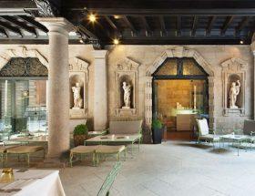 10 bonnes raisons d'aller à Milan