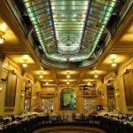 9-restaurante-cabral-confeitaria-colombo