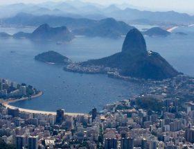 10 facettes de Rio de Janeiro