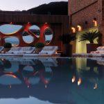 Rio_hotel Fasano