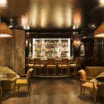 3-ritz-bar_vincent-leroux