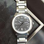 piaget-polo-s-montre