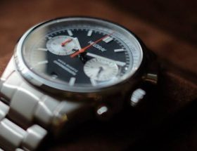 Made in web : L'horlogerie 2.0