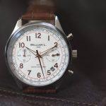 william_l_1985_bicolore_chronograph