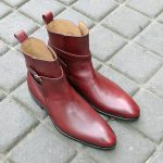 darjeeling_sienna-1200x1108