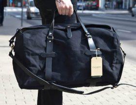 Quel sac 48h pour vos week-ends ?