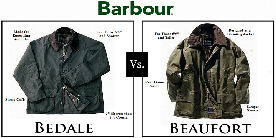 barbour_slider_1_no_button