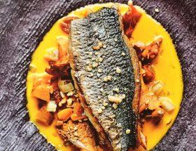 7 ouvrages de gastronomie à glisser sous le sapin